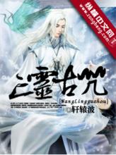 小说:亡灵古咒,作者:轩辕波