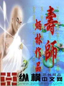 小说:寿师,作者:炳林