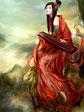 网游之星剑传奇